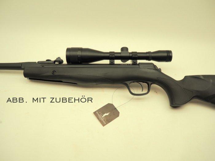 Browning X Blade II GP 4.5mm 24J Varianten