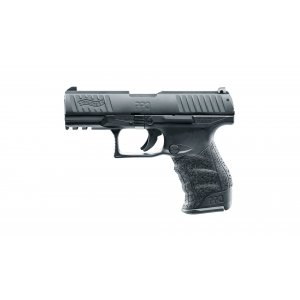Walther PPQ M2 9mm P.A.K.
