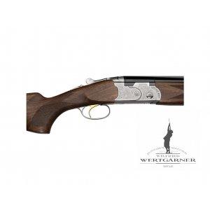 Beretta 686 Silver Pigeon 20/76