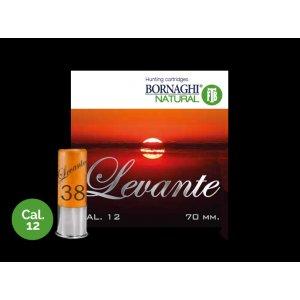 Bornaghi Levante 38, 12/70