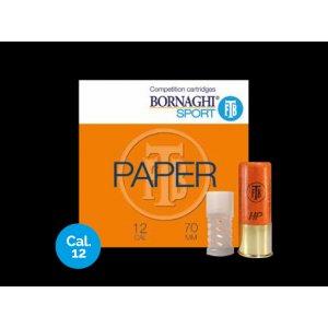 Bornaghi Paper Felt 28, 12/70