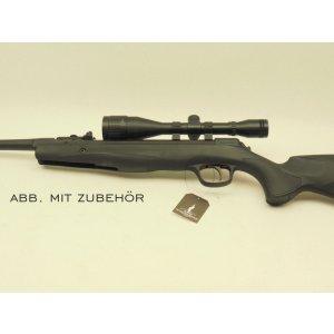 Browning X-Blade II 4.5mm 20J Varianten