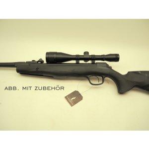 Browning X-Blade II GP 4.5mm 24J Varianten