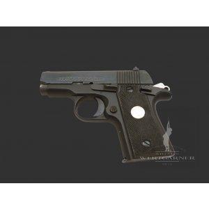 Colt Mustang Pocketlite .380ACP