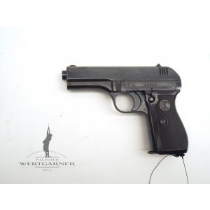 CZ 27 7,65mm