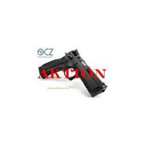 CZ SP-01 Shadow 9x19