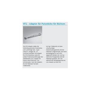 VFG Adapter