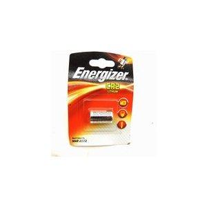 CR2 Batterie 3V