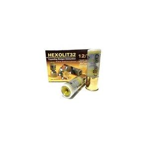 DDupleks Hexolit 32 12/70