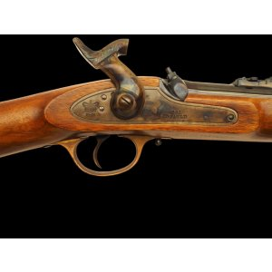 Enfield 1861 Perkussion .57