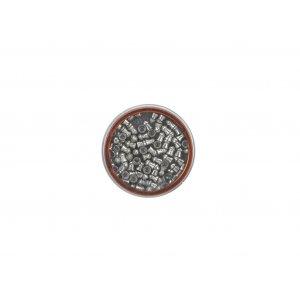 Platinum 4,5mm Diabolo, 0,51g, 125Stk.