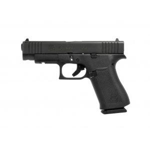 Glock 48 Rail 9x19 Compact - SET