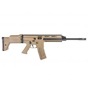 ISSC MK22 .22 L.R.