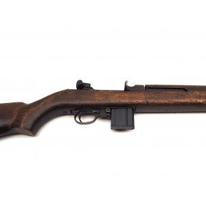 Magazin für M1 Karabiner neu