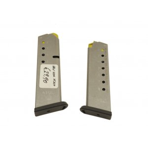 Smith & Wesson 4506 Magazin .45 ACP