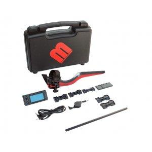 v0 selbst messen - MagnetoSpeed V3 ballistic chronograph kit