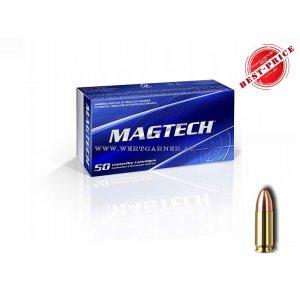 MAGTECH 9mm Luger