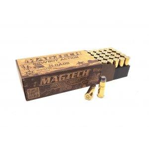 Magtech Cowboy Action Loads .44-40 Win.