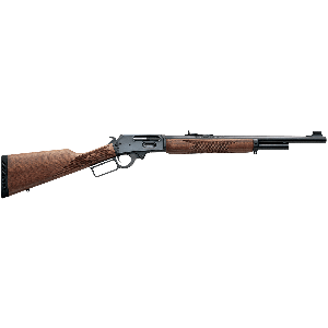 Marlin 1895G .45-70 Gov. (Big-Bore)