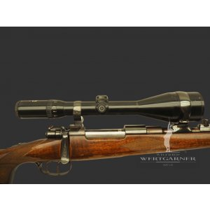 Sodia Ferlach Mauser 7x64