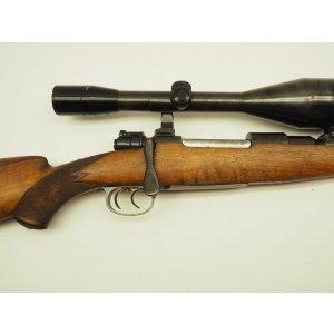 Mauser 7x64