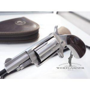 North American Arms .22Magnum