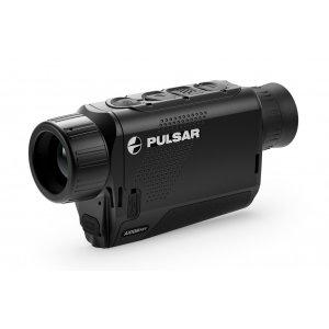 Wärmebildgerät Pulsar Axion Key XM30