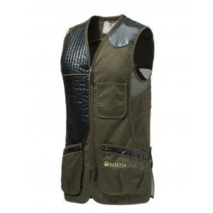 Schießweste Beretta Sporting Vest