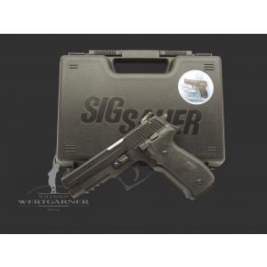 SigSauer P226 .22 L.R.