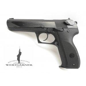 Steyr GB 9mm Luger