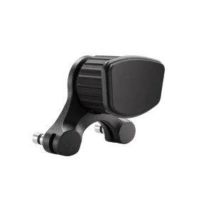 Stirnstütze für Swarovski Fernglas NL Pure