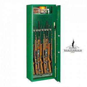 Waffenschrank Select 8 S1
