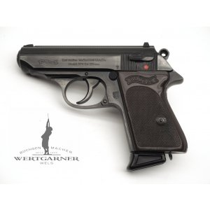 Walther PPK 7,65mm