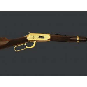 WINCHESTER 1894 antlered game
