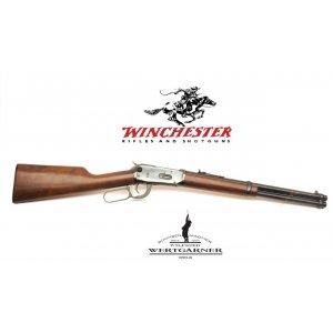 WINCHESTER 94AE .30-30Win.