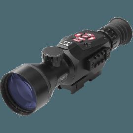 ATN X-Sight HD 3-14x50