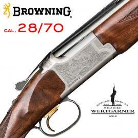 Browning B525 28/70
