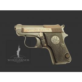 Beretta 950 6,35mm