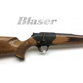 Blaser R8 Standard **SONDERPREIS**