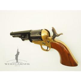 Colt Navy 1851 Perkussion Uberti