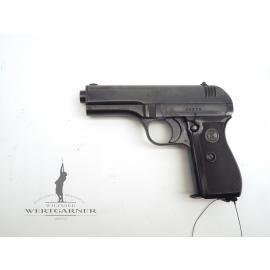 CZ 25 7,65mm