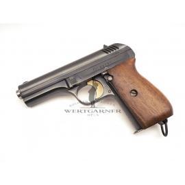 CZ vz. 24, 9mm Kurz (CZ29)
