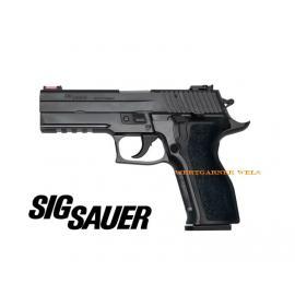 SIG SAUER P 226 LDC II 9mm Luger