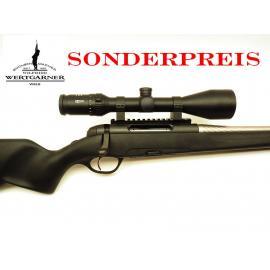 Steyr MANNLICHER Pro Hunter .30-06 Spring
