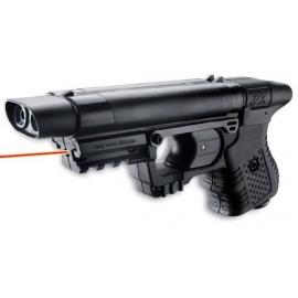 Piexon JPX mit/ohne Laser Jet Protector