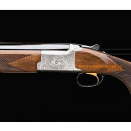 BROWNING GAME I 12/76