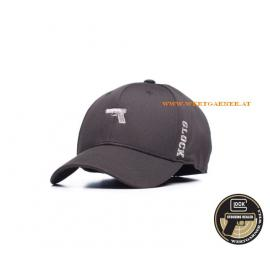 GLOCK Kappe PERFECTION LINE BOOSTER HAT