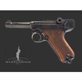Erma KGP68 7,65mm