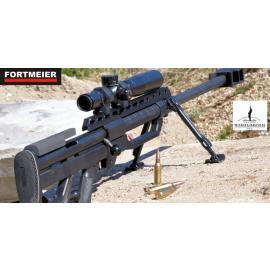 FORTMEIER M2002TD