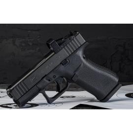 Glock 43X MOS Shield 9x19 Subcompact